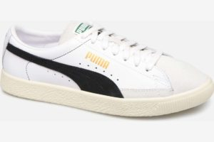 puma-basket-heren-wit-372073-03-witte-sneakers-heren