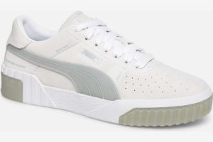 puma-cali-dames-wit-369965-01-witte-sneakers-dames