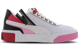 puma-cali-dames-wit-370057-01-witte-sneakers-dames