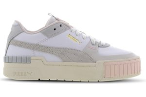 puma-cali-dames-wit-371202 02-witte-sneakers-dames