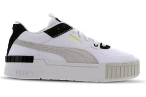 puma-cali-dames-wit-371202 03-witte-sneakers-dames