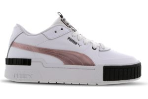 puma-cali-dames-wit-373927-01-witte-sneakers-dames