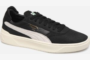 puma-cali-heren-wit-369663-04-witte-sneakers-heren