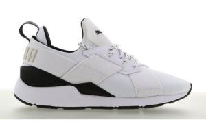 puma-muse-dames-wit-373699-01-witte-sneakers-dames