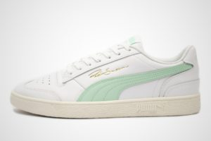 puma-ralph sampson-dames-wit-370846-13-witte-sneakers-dames