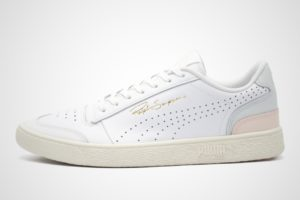 puma-ralph sampson-heren-wit-372395-02-witte-sneakers-heren
