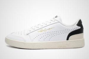 puma-ralph sampson-heren-wit-372395-03-witte-sneakers-heren