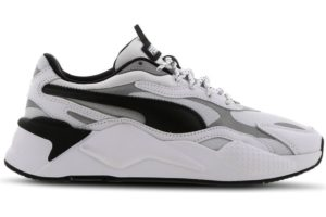 puma-rs-dames-wit-373698-01-witte-sneakers-dames