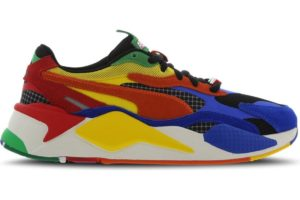 puma-rs-heren-geel-37342801-gele-sneakers-heren