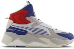 puma-rs-heren-rood-369821 02-rode-sneakers-heren