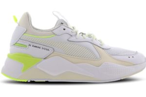 puma-rs-heren-wit-369332 04-witte-sneakers-heren