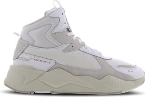 puma-rs-heren-wit-369820 01-witte-sneakers-heren