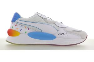 puma-rs-heren-wit-372490 01-witte-sneakers-heren