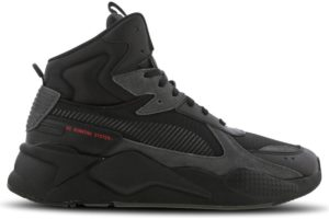 puma-rs-heren-zwart-369820 02-zwarte-sneakers-heren
