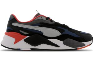puma-rs-heren-zwart-37157007-zwarte-sneakers-heren