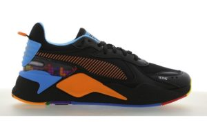 puma-rs-heren-zwart-372486 01-zwarte-sneakers-heren