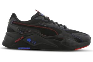 puma-rs-heren-zwart-373429 01-zwarte-sneakers-heren