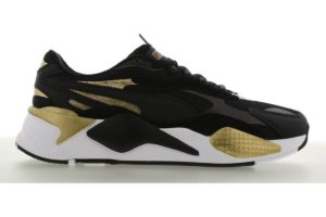 puma-rs-heren-zwart-374253 01-zwarte-sneakers-heren