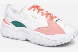 puma-storm-dames-wit-371279-02-witte-sneakers-dames