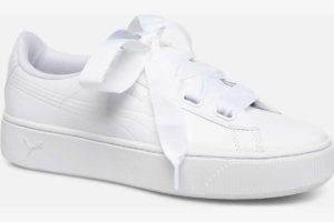 puma-vikky-dames-wit-369112-02-witte-sneakers-dames