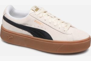 puma-vikky-dames-wit-369144-04-witte-sneakers-dames