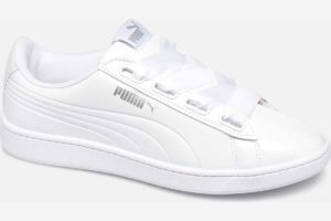 puma-vikky-dames-wit-369727-02-witte-sneakers-dames