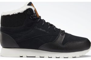 reebok-classic leather arctic-Dames-zwart-DV7233-zwarte-sneakers-dames