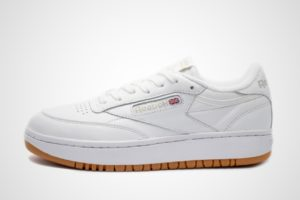 reebok-club c-dames-wit-fv5658-witte-sneakers-dames