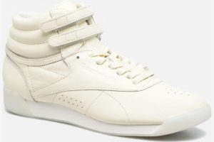 reebok-freestyle-dames-wit-BD3569-witte-sneakers-dames