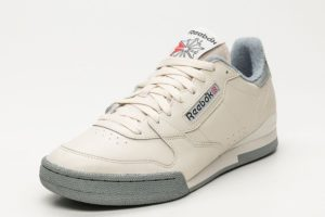 reebok-phase 1-dames