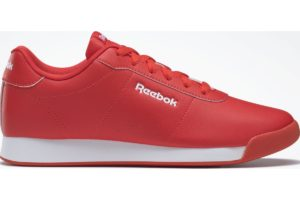 reebok-royal charm-Dames-rood-DV4199-rode-sneakers-dames