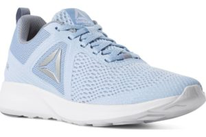 reebok-speed breeze-Dames-blauw-DV3989-blauwe-sneakers-dames