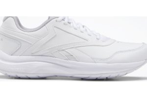reebok-walk ultra 7.0 dmx max-Dames-wit-EH0937-witte-sneakers-dames