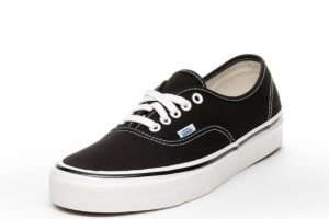 vans-authentic-dames