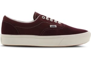 vans-era-heren-rood-vn0a3wm9tw91-rode-sneakers-heren