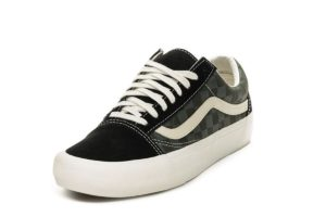 vans-old skool-dames