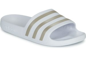 adidas-adilette-dames-wit-ef1730-witte-sneakers-dames