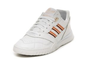 adidas-ar-dames-wit-ef5965-witte-sneakers-dames