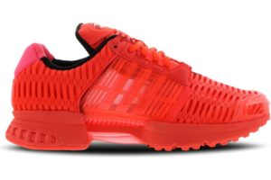 adidas-climacool-dames-rood-ba8575-rode-sneakers-dames