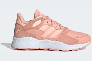 adidas-crazychaos-dames-roze-EE5594-roze-sneakers-dames