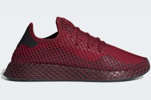 adidas-deerupt-runner-heren-bordeaux-EE5681-bordeaux-sneakers-heren
