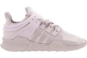adidas-equipment-dames-paars-bb2327-paarse-sneakers-dames