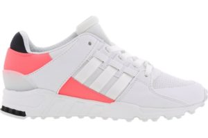 adidas-equipment-dames-wit-ba7716-witte-sneakers-dames