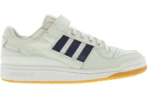 adidas-forum-dames-wit-cq0996-witte-sneakers-dames