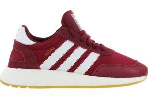 adidas-i-5923-dames-rood-da9278-rode-sneakers-dames