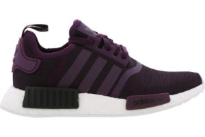 adidas-nmd-dames-paars-bb6367-paarse-sneakers-dames