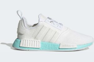 adidas-nmd_r1-w-dames-wit-EF4273-witte-sneakers-dames