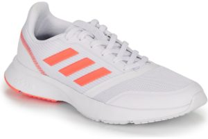 adidas-nova-dames-wit-eh1379-witte-sneakers-dames