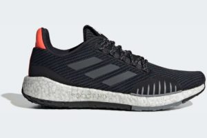 adidas-pulseboost-hd-winter-dames