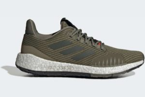 adidas-pulseboost-hd-winter-heren-beige-EF8903-beige-sneakers-heren